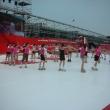 2010_06_29_monza_special_olympics_apertura-223