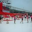 2010_06_29_monza_special_olympics_apertura-224