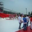 2010_06_29_monza_special_olympics_apertura-226