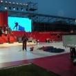 2010_06_29_monza_special_olympics_apertura-270