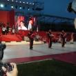 2010_06_29_monza_special_olympics_apertura-272