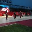 2010_06_29_monza_special_olympics_apertura-274
