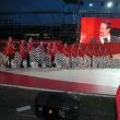 2010_06_29_monza_special_olympics_apertura-275