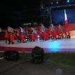 2010_06_29_monza_special_olympics_apertura-276