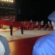 2010_06_29_monza_special_olympics_apertura-277