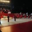 2010_06_29_monza_special_olympics_apertura-278