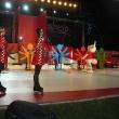 2010_06_29_monza_special_olympics_apertura-279