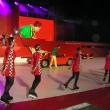 2010_06_29_monza_special_olympics_apertura-283