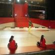 2010_06_29_monza_special_olympics_apertura-290
