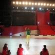2010_06_29_monza_special_olympics_apertura-291