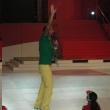 2010_06_29_monza_special_olympics_apertura-293