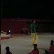 2010_06_29_monza_special_olympics_apertura-294