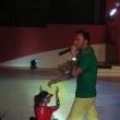 2010_06_29_monza_special_olympics_apertura-295