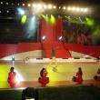 2010_06_29_monza_special_olympics_apertura-302