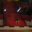 2010_06_29_monza_special_olympics_apertura-304