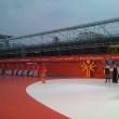 2010_06_29_monza_special_olympics_apertura-308