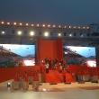2010_06_29_monza_special_olympics_apertura-341