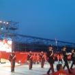 2010_06_29_monza_special_olympics_apertura-358