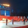 2010_06_29_monza_special_olympics_apertura-373