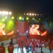 2010_06_29_monza_special_olympics_apertura-379