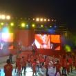 2010_06_29_monza_special_olympics_apertura-380