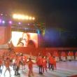 2010_06_29_monza_special_olympics_apertura-381