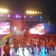 2010_06_29_monza_special_olympics_apertura-382