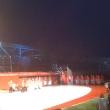 2010_06_29_monza_special_olympics_apertura-395