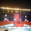 2010_06_29_monza_special_olympics_apertura-401