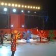 2010_06_29_monza_special_olympics_apertura-402