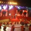 2010_06_29_monza_special_olympics_apertura-409