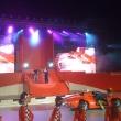2010_06_29_monza_special_olympics_apertura-416