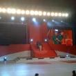 2010_06_29_monza_special_olympics_apertura-438