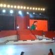2010_06_29_monza_special_olympics_apertura-439