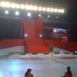 2010_06_29_monza_special_olympics_apertura-441