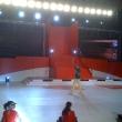 2010_06_29_monza_special_olympics_apertura-442