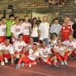 2010_07_17_incontro-di-calcio-sfc_lombardia-002