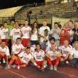 2010_07_17_incontro-di-calcio-sfc_lombardia-006