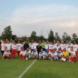 2010_07_17_incontro-di-calcio-sfc_lombardia-065