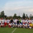 2010_07_17_incontro-di-calcio-sfc_lombardia-066