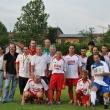 2010_07_17_incontro-di-calcio-sfc_lombardia-067