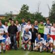 2010_07_17_incontro-di-calcio-sfc_lombardia-068