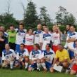 2010_07_17_incontro-di-calcio-sfc_lombardia-069