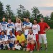 2010_07_17_incontro-di-calcio-sfc_lombardia-070