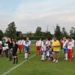 2010_07_17_incontro-di-calcio-sfc_lombardia-071