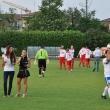 2010_07_17_incontro-di-calcio-sfc_lombardia-072