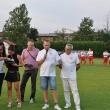 2010_07_17_incontro-di-calcio-sfc_lombardia-073