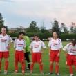 2010_07_17_incontro-di-calcio-sfc_lombardia-078