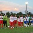 2010_07_17_incontro-di-calcio-sfc_lombardia-079