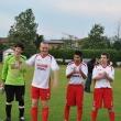 2010_07_17_incontro-di-calcio-sfc_lombardia-081